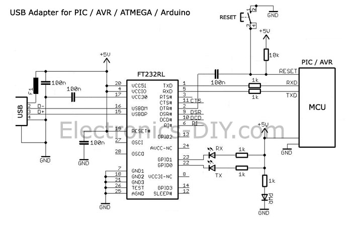 Sms Is Truncated When I Read It From Siemens Tc35 Gsm Module And Arduino likewise Arduino To Dmx Converter in addition Hooking Up A Parallel Lcd To Arduino together with Automatic Door Lock With 8051 additionally One I O Line Drives Shift Register With Strobe. on arduino port diagram