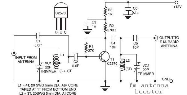 """"""",""""circuit-zone.com"""