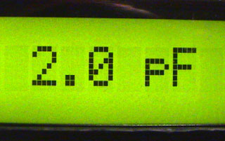 LC Meter com PIC16F628A 2pF_2
